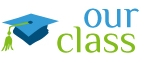 Our_class_logo